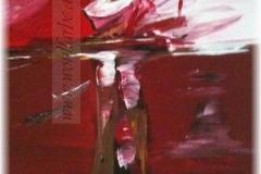 Symphonie-in-Rot