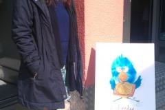 Ausstellung-Leberkäs-Vogel