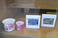 Ausstellung-Neumarkt-Encaustic