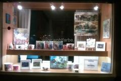 Ausstellung-Neumarkt-Kunst