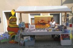 Kunstmarkt-Berching 2017