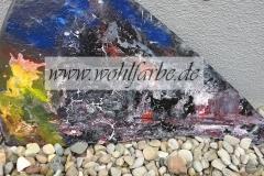 Schiefersteinplatte-die-2.2.
